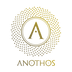 Anothos Logo.png