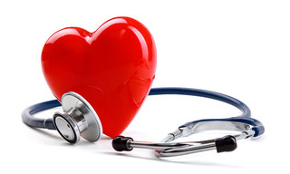 ¿Cómo prevenir enfermedades cardiovasculares?