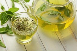 ¿El té verde adelgaza?