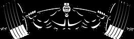 kong_sensei_logo