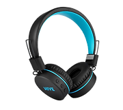kisspng-microphone-headphones-audio-wire