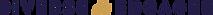 logo-diverseandengaged.png