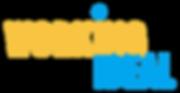 WorkingIdeal_Logo-RGB-300x155.png