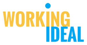 WorkingIdeal_Logo-RGB-300x155.png