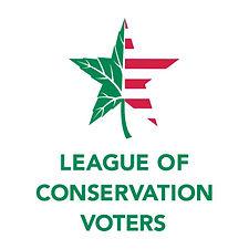 league-conservation-voters.jpg