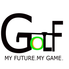 GMFMG+Logo_Official.png