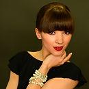 DNA - Denys Drozdyuk & Antonina Skobina - professional ballroom dancers