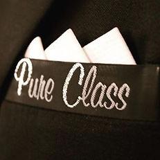 Pure Class Bespoke