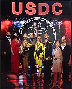 USDC Show Dance Champions DNA.jpg