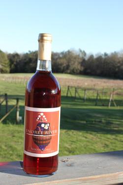 Naked Noble Wine