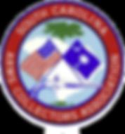 logo.fw.png