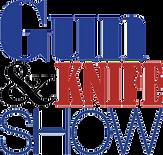 GunKnifeShow.png