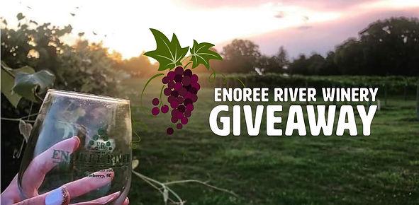 ERW-Giveaway-banner.jpg