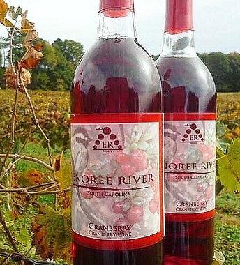 ERW Seasonal Wines