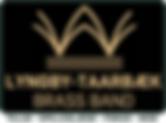 Nyt-LTBB-logo-Sort-Guld-GrønKant-maal-51
