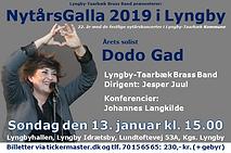 NyårsGalla-plakat 2018
