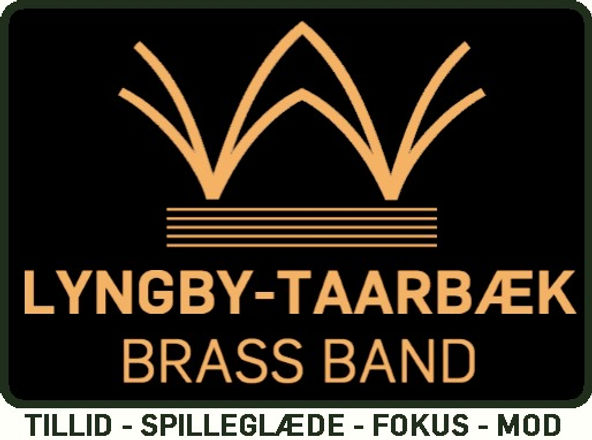 Nyt-LTBB-logo-Sort-Guld-GrønKant-maal-514x382px_25juni20jh_edited.jpg