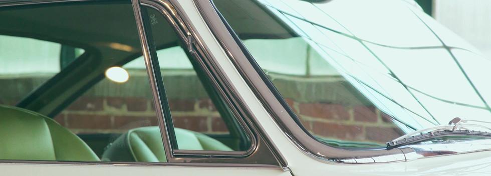 Sebring Prototype Video.mp4