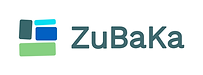 ZuBaKa_Logo-RGB_weisser_Hintergrund.png