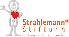 Strahlemann-Stiftung_Logo.jpg