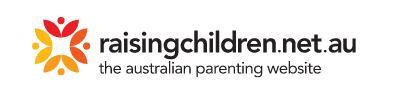 raisinng children.JPG