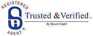 Secured-Insight-logo.png