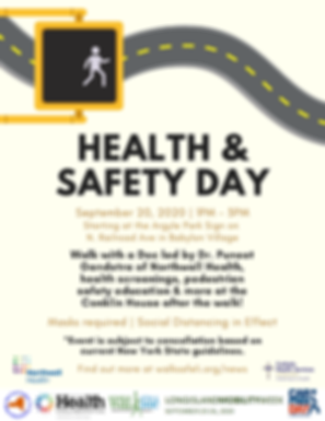 Health & Safety Day Flyer.png