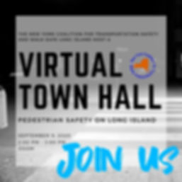 Virtual Town Hall Join Us.jpg