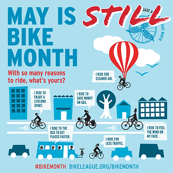 MAY IS STILL BIKE MONTH.png