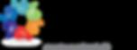 LIHC Logo.png