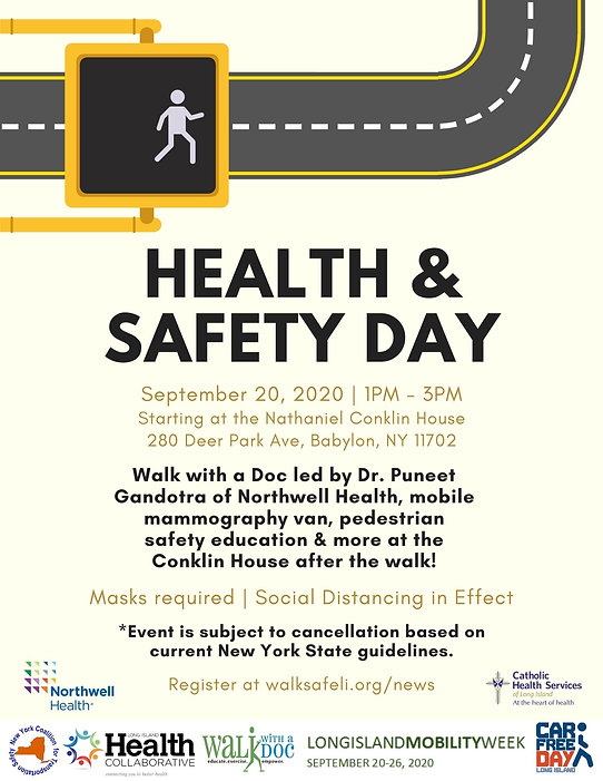 Final Health and Safety Day Flyer.jpg
