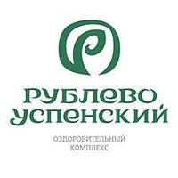 Рублево успенский.jpg