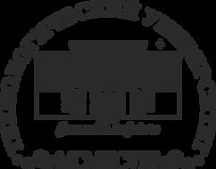 Лого университета.png