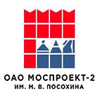 лого моспрект.jpg