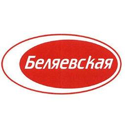 Лого мелькомбината.jpg