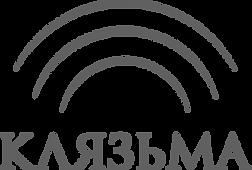 Логотип Клязьмы.png