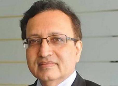 Sandeep Batra, President, ICICI BANK | Q1 Net Profit up 36% YOY