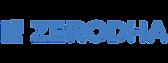 zerodha-logo-copy.png