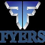 fyers-logo.png