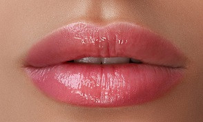 rouge à lèvre mystique d'envoutement amoureux rapide, envouter un homme par le rouge à lèvre.