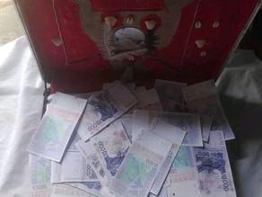 Portefeuille magique multiplicateur d'argent et la valise magique : réalité ou illusion ?