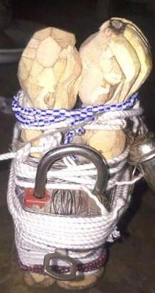 cadenas d'amour pour envouter un homme ou envouter une femme rapidement, cadenas de retour d'affection immédiat.