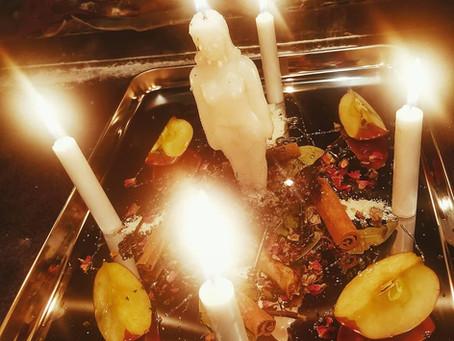 Les rituels d'amour de magie blanche d'amour très puissant et sans aucun danger