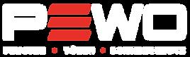 pewo-logo.png
