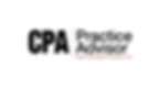 cpaadviser.png