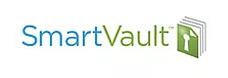 Smartvault.png