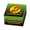 Thumbnail: Pomada Fogo do Dragão Vibrante 4g