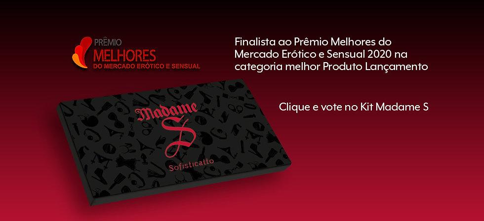 banner premio madame s.jpg
