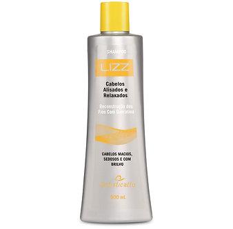 Shampoo Lizz - 500ml