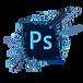 photoshop-cc-splash-png-logo-3.png